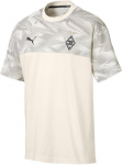 borussia mönchengladbach casuas t-shirt