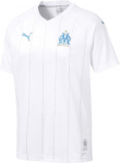 Olympique de Marseille Home 2019/20