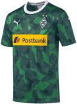 Borussia Mönchengladbach jersey 3 19/2020