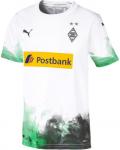 Borussia Mönchengladbach jersey home 2019/2020 kids