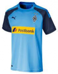 borussia mönchengladbach jersey a 19/20 k