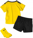 bvb dortmand babykit home 2019/2020