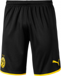 BVB Shorts Away Replica 2019/20