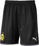 Borussia Dortmund short ucl 2019/2020 kids