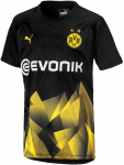 bvb dortmand international t-shirt kids