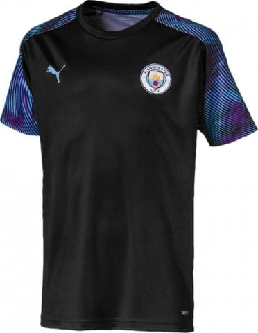 manchester city training shirt kids