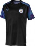 manchester city training shirt kids