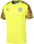 manchester city training jersey kids