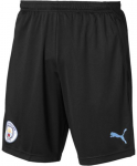Manchester City training short