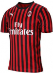 AC Milan home 2019/20 kids