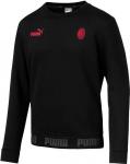 ac mailand ftblculture sweatshirt
