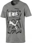 borussia mönchengladbach dna t-shirt