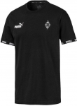 borussia mönchengladbach ftbl t-shirt