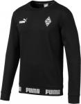 Borussia Mönchengladbach fc sweater