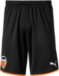 fc valencia short home 2019/2020
