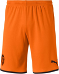 FC Valencia short away 2019/2020