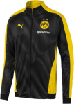 Borussia dortmand league jacket