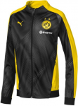 Borussia Dortmund league jacket kids