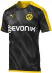 Borussia Dortmund Away 2019/20
