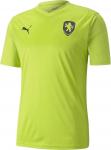 FACR Away Shirt B2B 2020/21