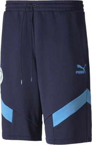 MCFC Iconic MCS Shorts