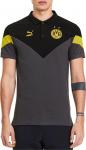 BVB Dortmund Iconic Polo