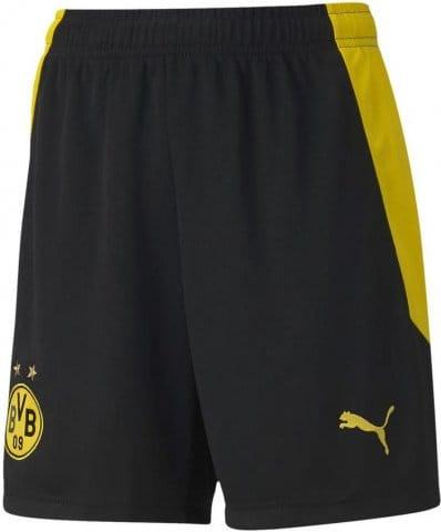 BVB Dortmund Home 2020/21 KIDS