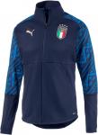Italiy Away Stadium Jacket