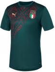 Italy 2020 Stadium Tee