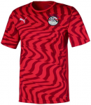 egypt jersey home