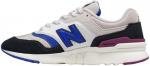 New Balance CM997H Cipők