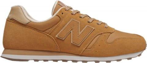 Shoes New Balance ML373 - Top4Running.com