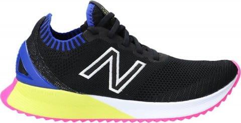 Bežecké topánky New Balance MFCEC