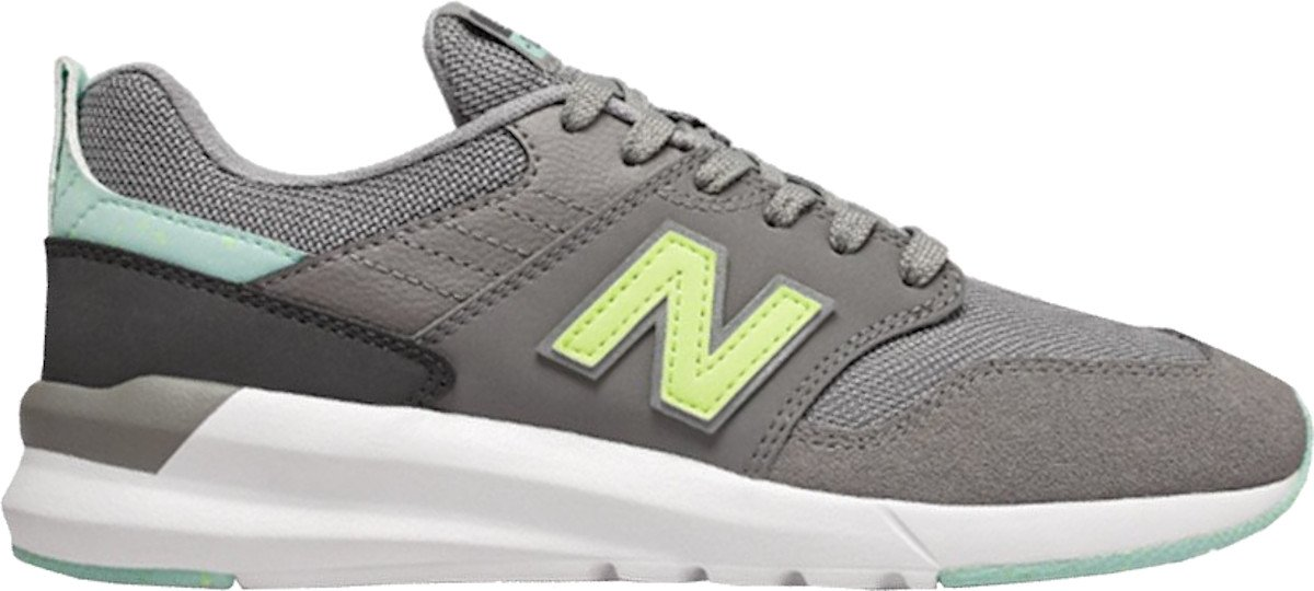 new balance enfant 26'5