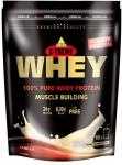 X-TREME Whey Protein 500 g