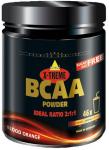 X-TREME BCAA 300 G