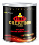 X-TREME Creatine Powder