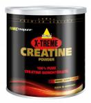 X-TREME Creatine Powder