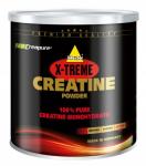 Dóza Inkospor X-TREME Creatine Powder