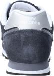 Pánské tenisky New Balance 373