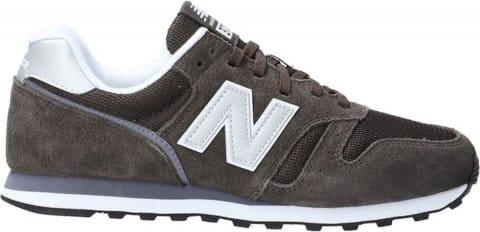 Schuhe New Balance ML373