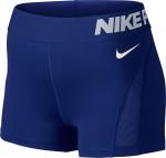 """Kompresní šortky Nike PRO HYPERCOOL 3"""" SHORT"""