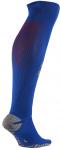 Štulpny Nike FCB H/A MATCH SOCK LIGHTWEIGHT