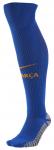 Štulpny Nike FCB H/A MATCH SOCK LIGHTWEIGHT – 2