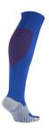 Štulpny Nike FCB H/A/G STADIUM SOCK – 2