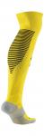 Štulpny Nike INTER H/A/3 STADIUM SOCK