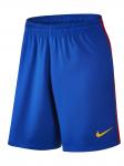 Šortky Nike FCB M HA3G STADIUM SHORT