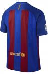 Dres Nike FC Barcelona 2016/2017 – 2
