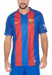 Dres Nike FCB M SS HM STADIUM JSY