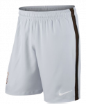 Šortky Nike GS YTH H/A/3/G STADIUM SHORT